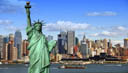 Icone New-York.jpg